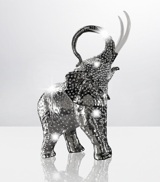 Platinum-Elephant-thumb-550x625