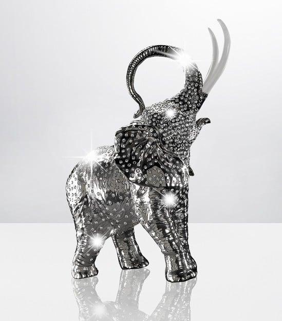 Platinum-Elephant-thumb-550x625
