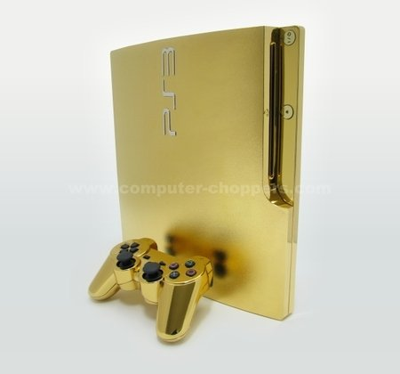 Playstation_3_Slim_Gold-thumb-450x420