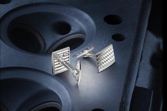 Pneumatico-cufflinks-thumb-550x367