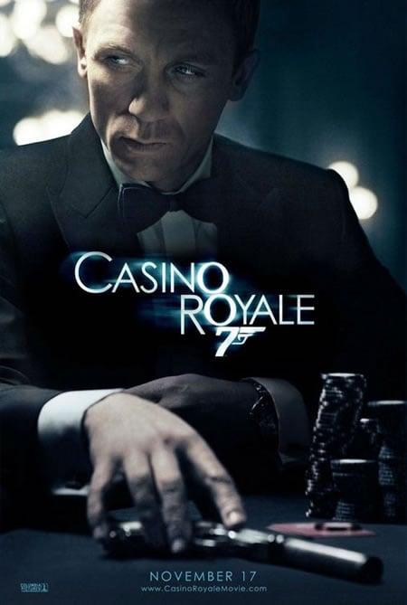 Poker.org_