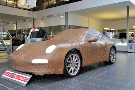 Porsche-911-Chocolate-1-thumb-450x299