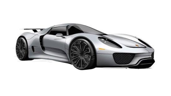 Porsche-918-Spyder-1-thumb-550x308