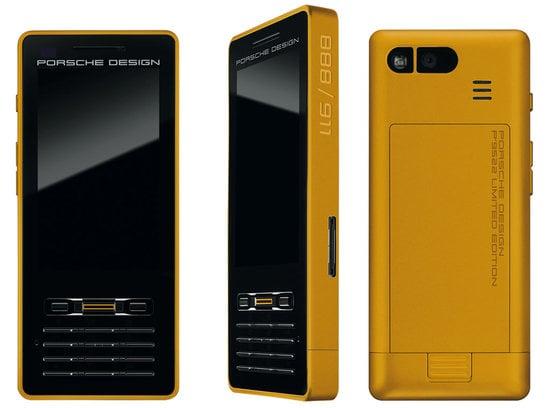 Porsche-Design-P'9522-Gold-1-thumb-550x408