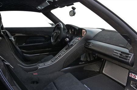 Porsche-Gemballa-Mirage-GT-7_6-thumb-450x297