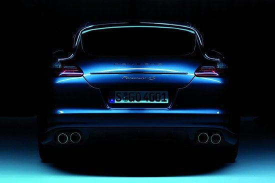 Porsche-Panamera-thumb-550x366