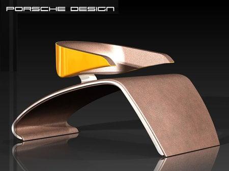 Porsche_Chair-thumb-450x337