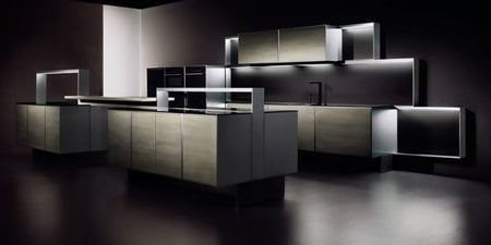 Porsche_Modular_Kitchen_for_men-thumb-450x225