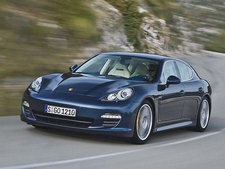 Porsche_Panamera_Interior_7-thumb-450x337