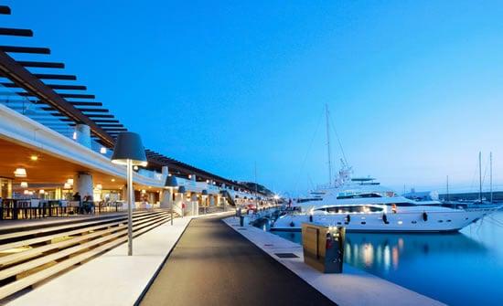 Port_Adriano_marina_Philippe_Starck_1