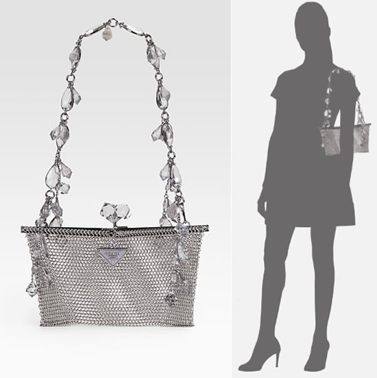 Prada_Metal_Bag