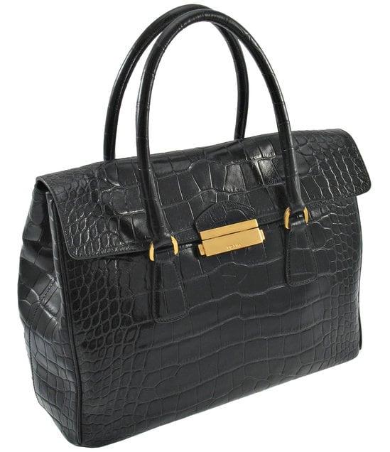 Prada_limited-edition-handbag-thumb-550x636