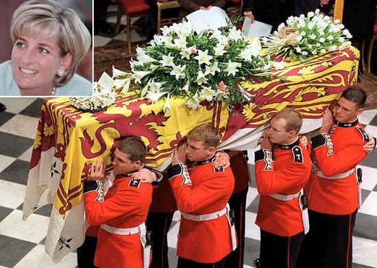 Princess-Diana-funeral-thumb-550x391