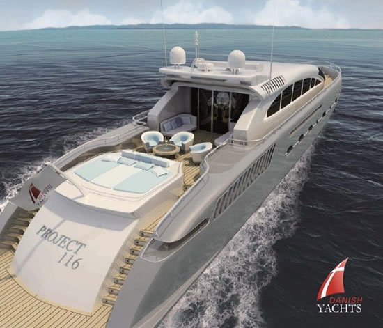 Project-116-powerboat