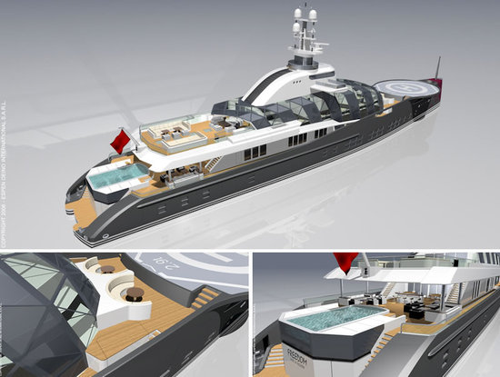 Project-freedom-yacht-1-thumb-550x415