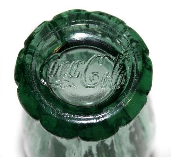 Prototype-Coke-bottle-2-thumb-550x505