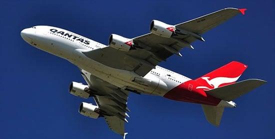 Qantas-Airbus-A380-First-class-4