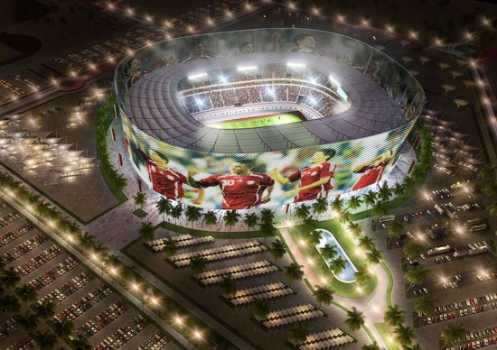 Qatar_FIFA_World_Cup_2022_1-thumb-550x388