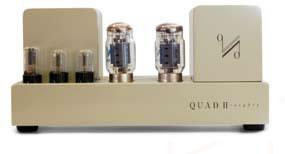 Qaud-II_amplifiers