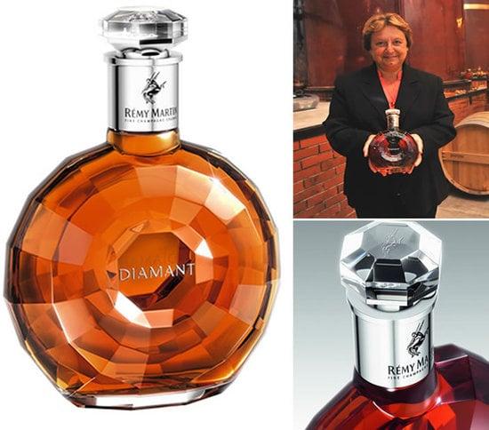 REMY_MARTIN_Diamant_Fine_Champagne_Cognac-thumb-550x484