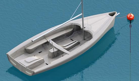 RS-Venture-sailing-dinghy-1