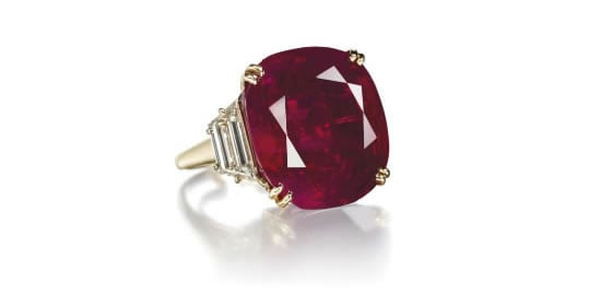 RUBY_and_DIAMOND_RING_BY_CHAUMET_main