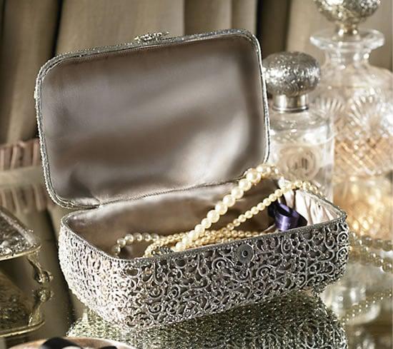 Ralph-Lauren-Delaine-Jewelry-Box-2
