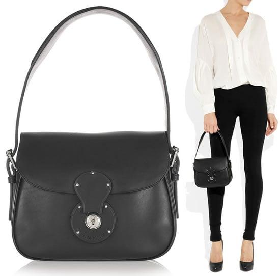 Ralph-Lauren_hand-sewn_leather_bag