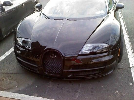Ralph-Laurens-Bugatti-Veyron-Super-Sport-thumb-550x412