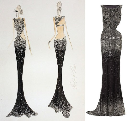 Ralph-and-Russo-Swarovski-Couture-Gown2-thumb-550x504