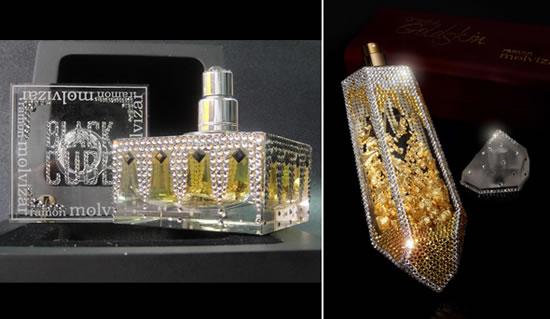 Ramon-Molvizar-fragrances
