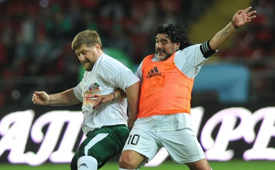 Ramzan_Kadyrov_and_Diego_Maradona