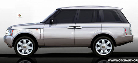 Range_Rover_Terrence_Disdale_3-thumb-450x207