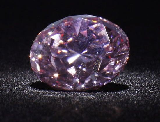 Rare-Martian-Pink-diamond