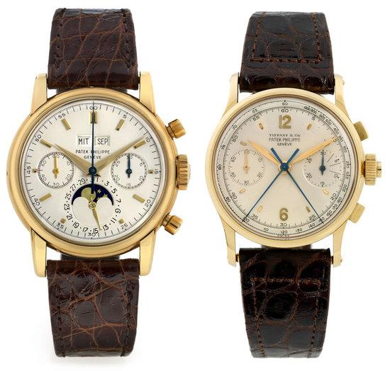 Rare-Patek-Philippe-timepieces-for-Antiquorum-1-thumb-550x524