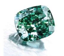 Rare_colored_diamond