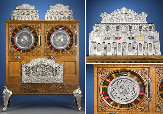 Rare_double_slot_machine-thumb-550x384