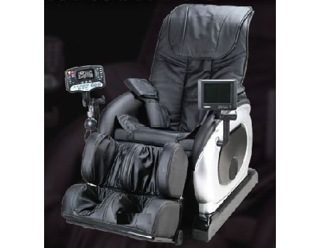 Reclining_Multimedia_Massage_Chair_1