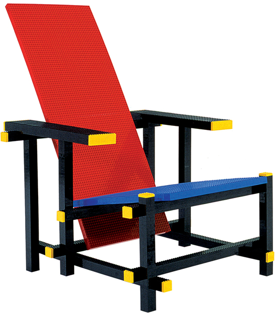 Red-blue-lego-chair_main-thumb-550x626