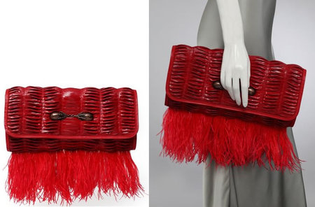 Red-clutch-bag-thumb-450x296