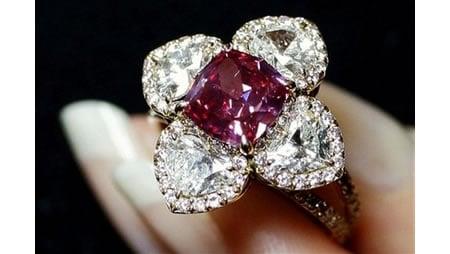Red_Diamond