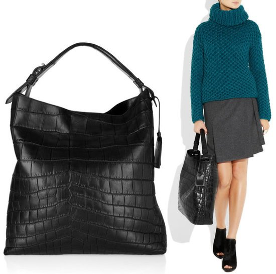 Reed-Krakoff-Alligator-hobo-bag-1-thumb-550x545