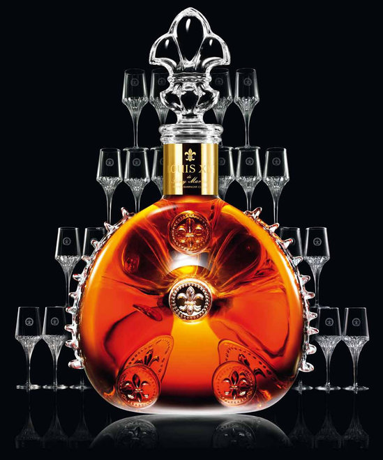 Remy-Martin-Louis-XIII-Le-Jeroboam-2-thumb-550x660