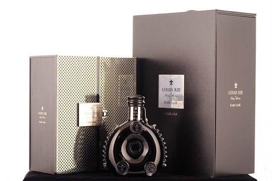 Remy_Martin_Louis_XIII_Rare_Cask_cognac-thumb-550x366