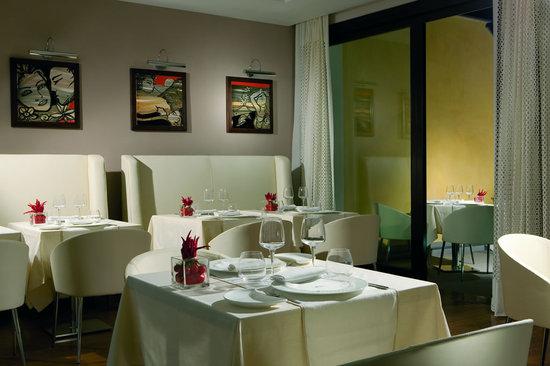 Restaurant-thumb-550x366