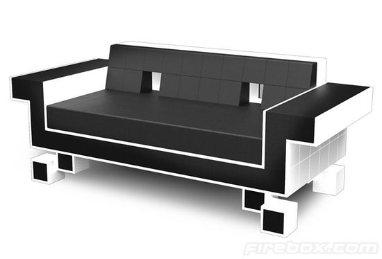 Retro-Invader-Couch-1-thumb-550x374
