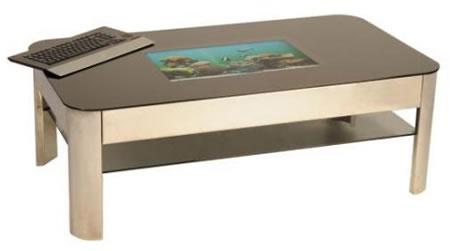 Retro-tech-Platinum-coffee-table