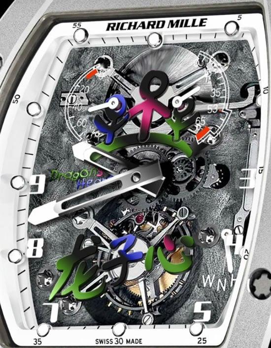 Richard-Mille-RM-055-Jackie-Chan-Watch-2