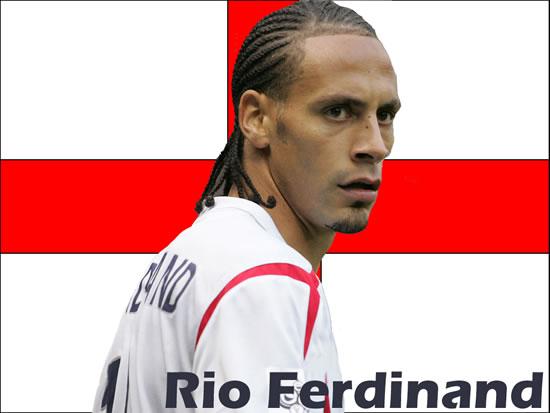 RioFerdinand