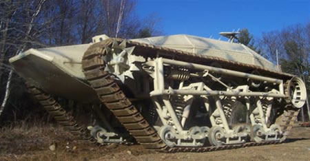 Ripsaw_Unmanned_Ground_Vehicle_1